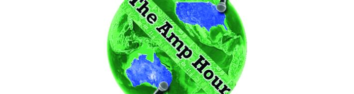 AmpHour
